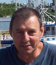 Normand Lantin