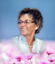 Odette Leduc