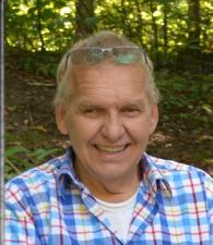 Nelson Ouellet