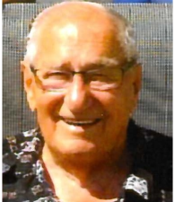 Paul Émile Duguay