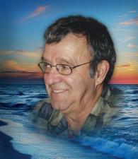 Paul-André Gaudreau