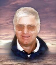 Claude Lechasseur