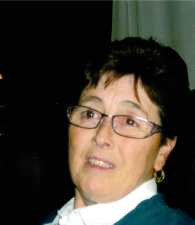 Carole Daraiche