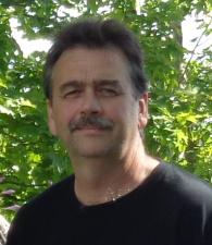 Denis Proulx