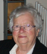 Ghislaine Michaud