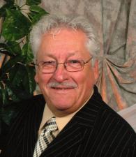 Gilbert Ross