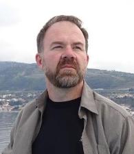 Karll Émond