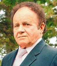 Laurent Chassé