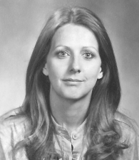 Lyse  Perreault
