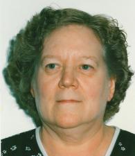 Madeleine Goulet