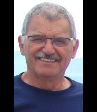 Mario Brisson