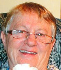 Noëlla Brisson