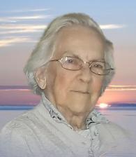 Irma Leblanc