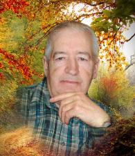 Raymond Dubé