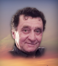 Raymond-Marie Ruest