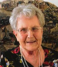 Rita Lavoie