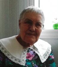 Rita Otis