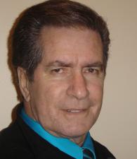 Roger Litalien
