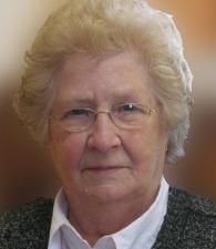 Simone Beaulieu