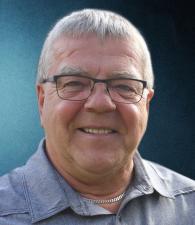 Pierre-Gilles Arsenault