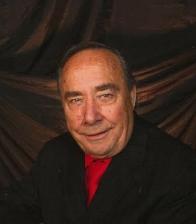 Pierre Minville