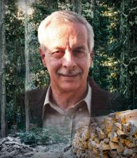 Pierre-Paul Brisson