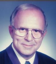 Louis-Jacques Pouliot