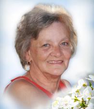 Rachelle Vienneau