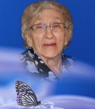 Régina Borkowski