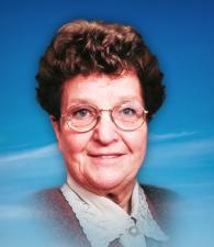 Régine Boulanger
