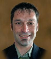 Régis Lebrasseur