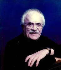 Régis McInnis