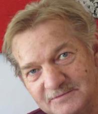 René Mercier