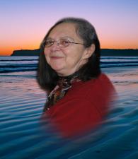 Renée Tanguay