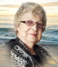 Rita Berthelot