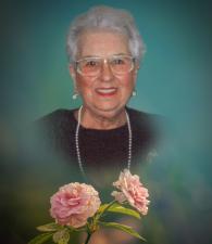 Rita Côté