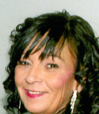 Rita McInnis
