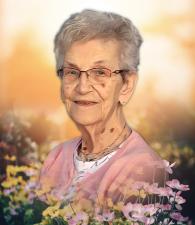 Rita Cavanagh
