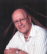 Roger Brisson