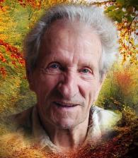 Roger Paulin