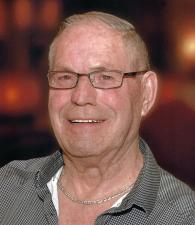 Roger St-Jean