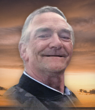 Roger Huntington