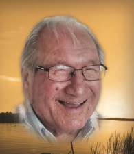Roland Lebrasseur