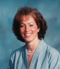 Juliette Roussel
