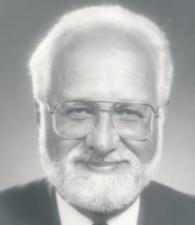 Pierre Samson