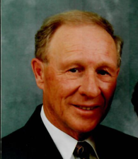 Roger Dégarie