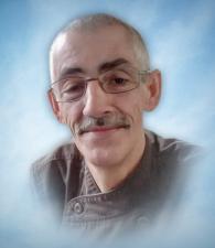 Serge  Duchesne