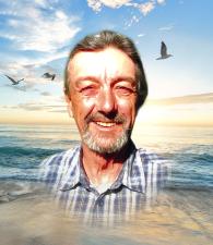 Serge Lebrasseur