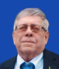Jean-Claude Sergerie