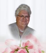 Sheila Cormier